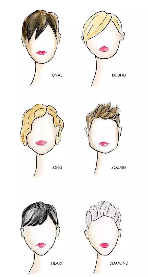 ↓↓↓短发配上风格不同的发箍,也是可浪漫可奢华可优雅,新娘妆也是