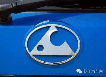 【有车一族】【珍藏版】国产汽车车标含义解读