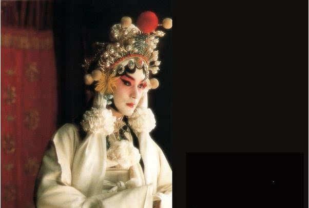 张国荣最经典的二十部电影:张国荣20部经典电影