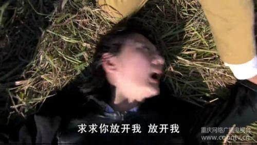 吉吉激情电影av_历年抗日神剧盘点:很黄很暴力激情如av片