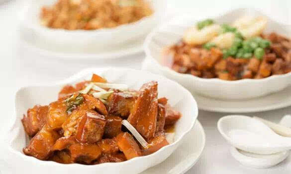 剩菜到底能不能吃 - 暴风雪 - caijisong1948aa 的博客