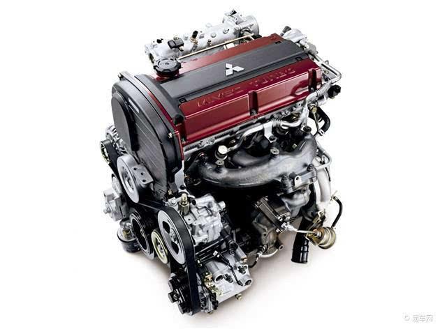 长丰猎豹4g64发动机电路图