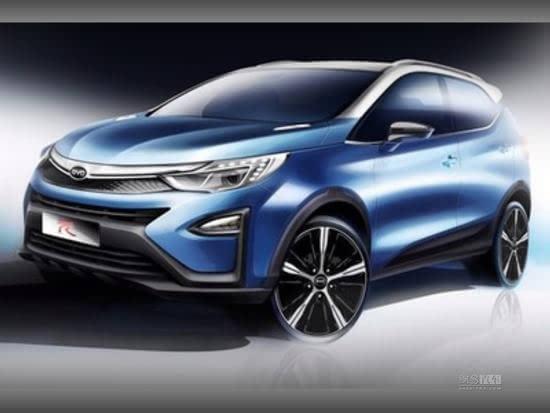 动力方面,预计   比亚迪   s1将搭载1.5l自然吸气发动机,匹高清图片