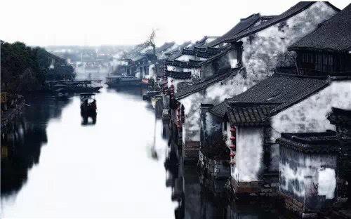 中国100个美景,去过40个算及格,你去过几个? - 理睬 - .
