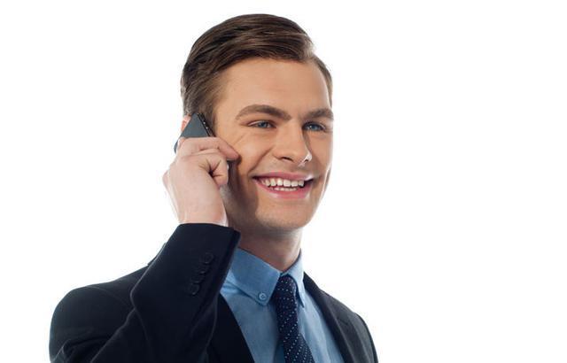 你的iPhone6通话手机小?是视频有手机?华为声音问题播放无法视图片