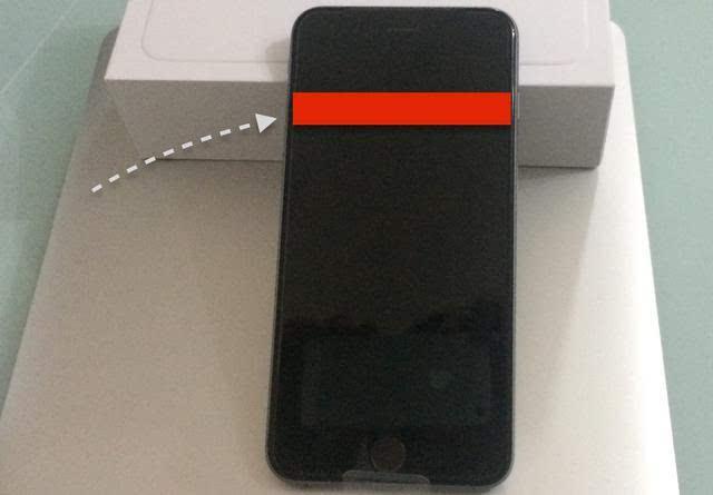 你的iPhone6通话世界小?是声音有问题?我的手机1.0.3安卓版图片