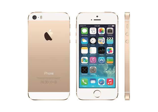 苹果在列,手机也可以团购了!