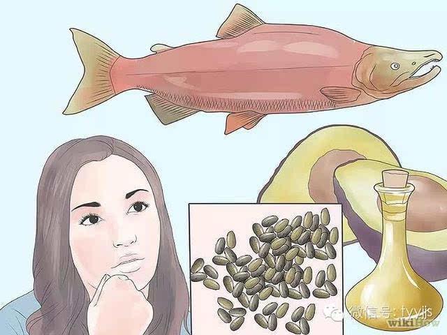鱼肉卡通图片大全
