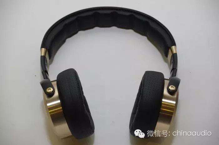 五芯小米耳机插头接线
