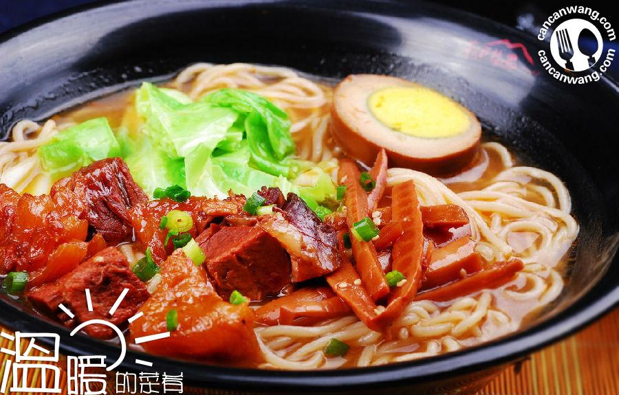 台湾美食小吃有哪些图片