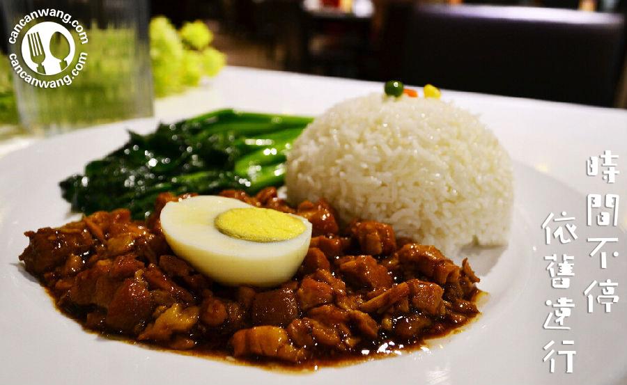 台湾美食攻略图片