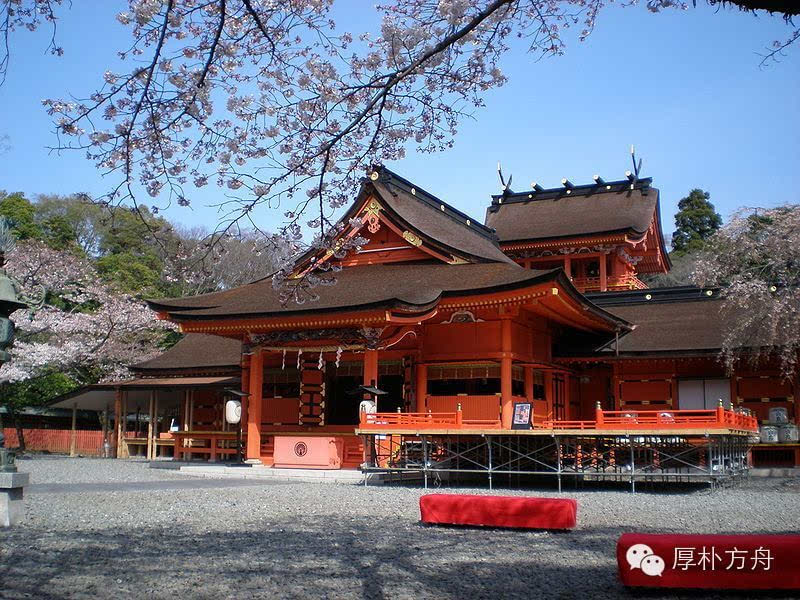 五一假期日本旅游注意事项