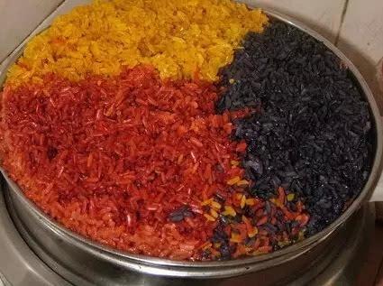 去海南旅游必收藏的海南特色美食