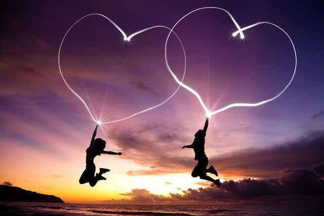 怎样看清一个男人是否真的爱你-搜狐