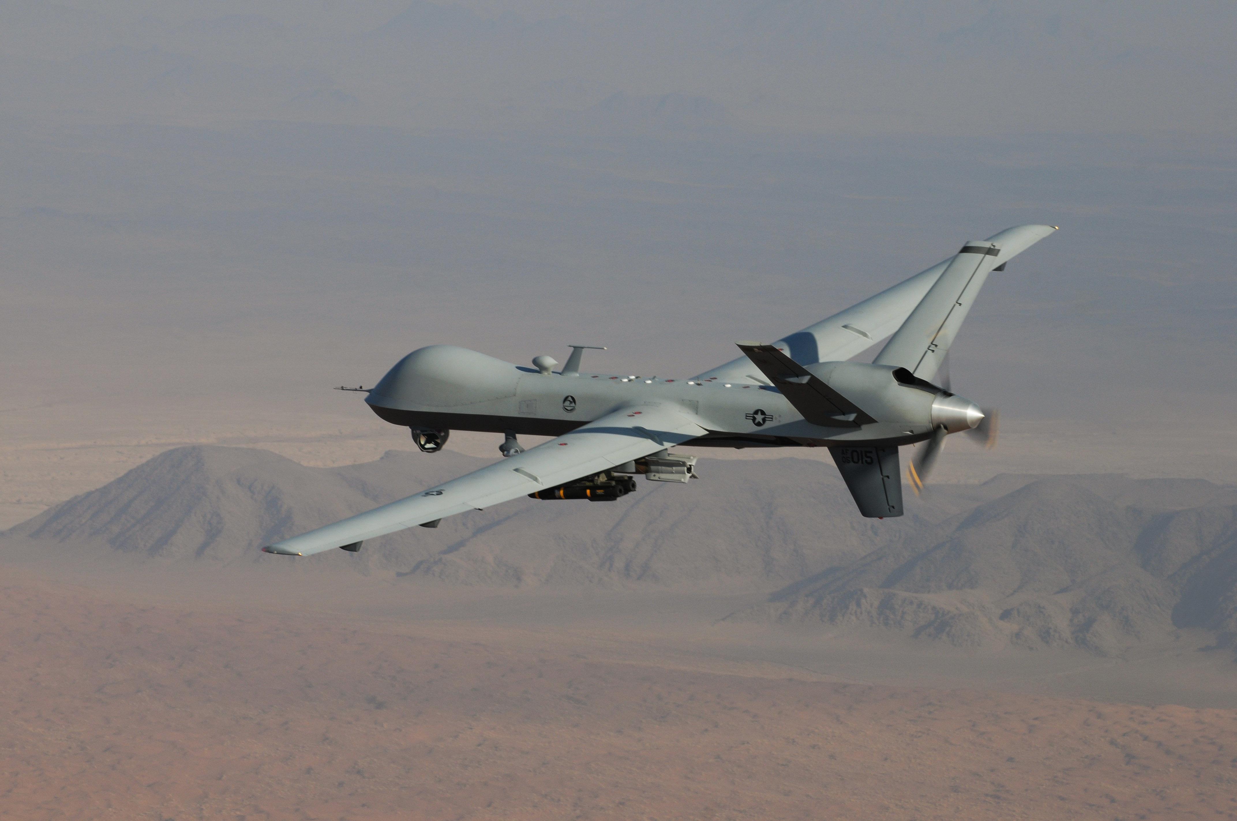 ��.�T_点评:歼-20隐身性能可与美国f-22\