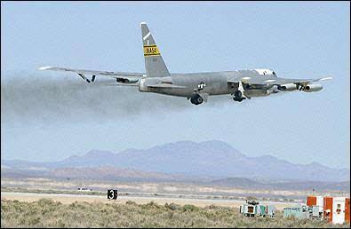 揭世界飞行速度最快的飞机