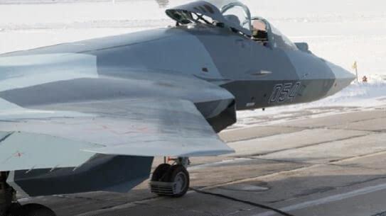 有战斗力的飞机