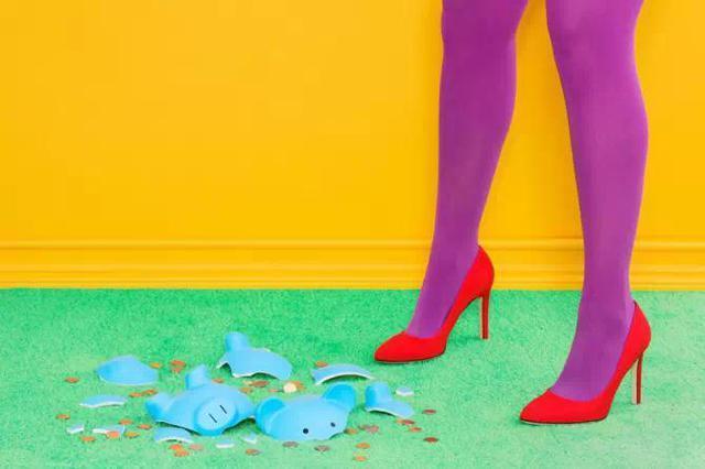丝袜与美腿,高跟鞋的绝色故事