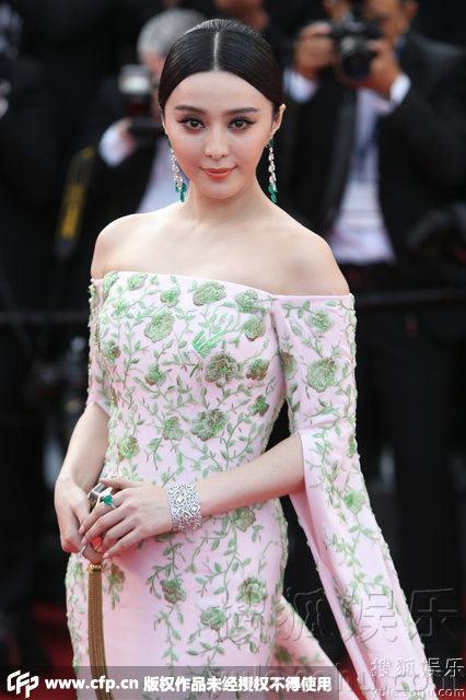 当地电影5月13日,68届戛纳电影节开幕式红毯可以.我们喜欢分享举行的时间英文怎么说图片