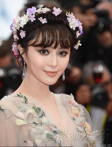 花仙子卡通图片 芭比之花仙子简笔画 张馨予花仙子透视装图片