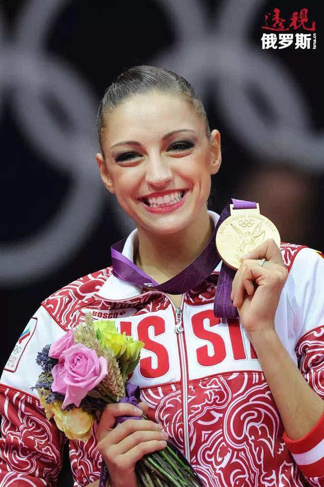 2006年俄罗斯小姐塔季扬娜?