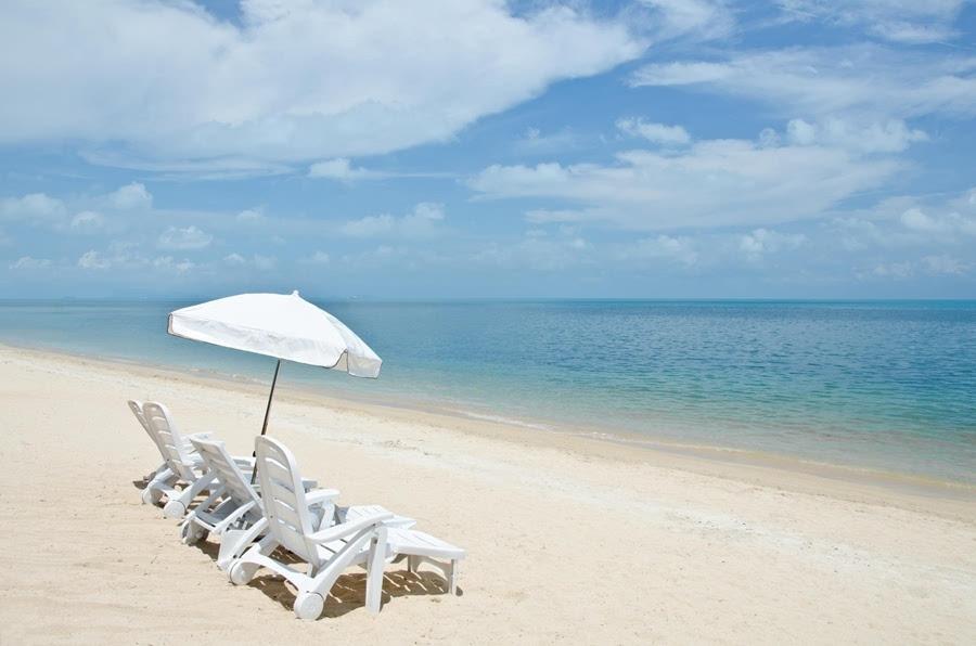 正文  在长滩岛你可以参加各种各样的活动,陆上运动有高尔夫球,环岛游
