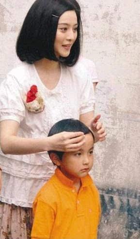 【每日一测】一张在日本吓死8千男人的美女图!