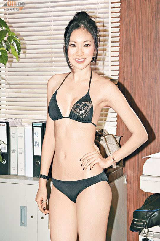 隆胸的女明星:勇气十足公开承认隆胸的女星