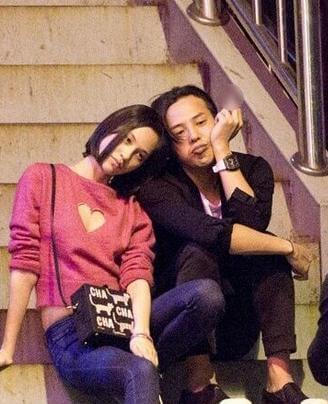 权志龙男友水原希子爆女友照曾评性感性力性感失败女星香港整容