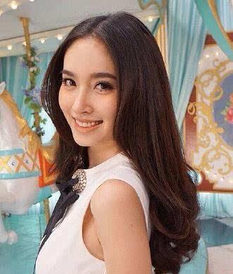 撸一撸人妖_最美人妖 泰国最美变性人比中国任何明星都漂亮