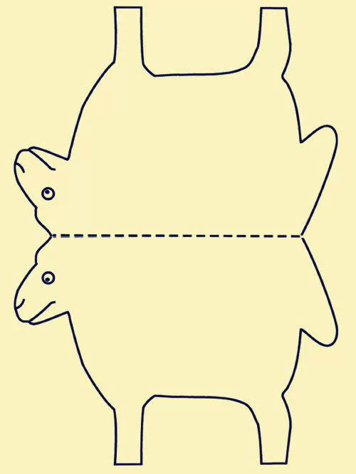 简笔画 设计 矢量 矢量图 手绘 素材 线稿 500_666 竖版 竖屏