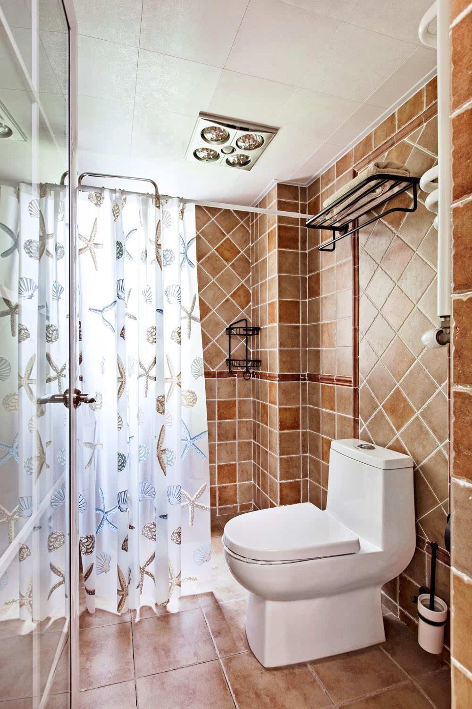 82平竟装出3间房,婚房装修设计全攻略高清图片