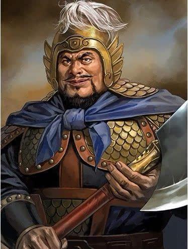 三国演义杀人_三国演义借刀杀人大图刘备借刀杀关羽三国