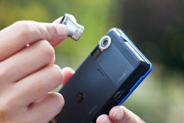 手机拍出大片_大片怎么拍_手机拍大片