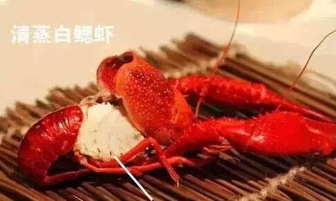 小龙虾美味还是毒药?看你怎么吃