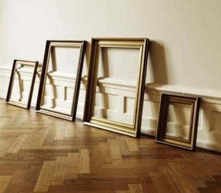 家中挂这些画保你财运不断,千万不要挂这些画! 生活常识 第6张