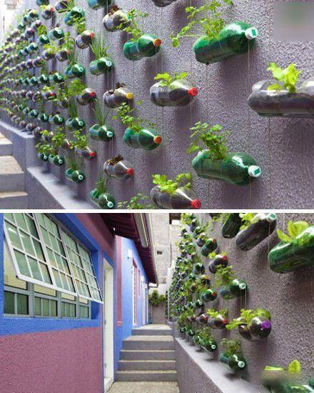 塑料做花步骤图解