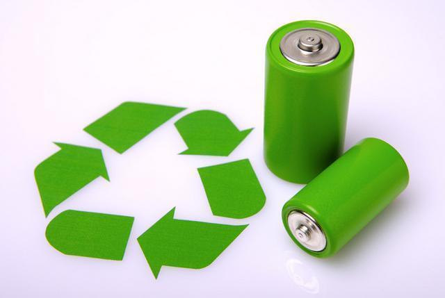 新手机电池第一次充电充多长时间