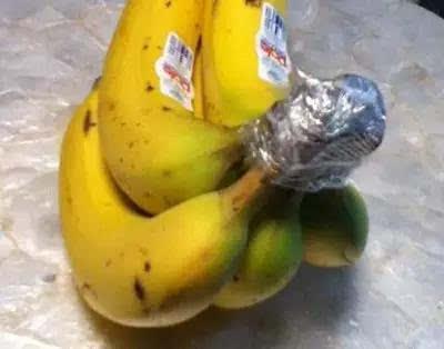 比冰箱还有效的保鲜方法,超市绝对不会告诉你! - 农业天地 - 农业天地的博客