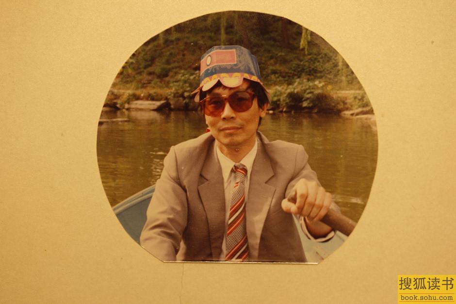 80年代青春回忆:卷发,垫肩萌萌哒!