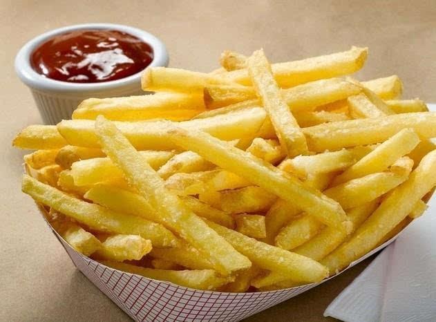 土豆也可做出新花样 告别土豆丝,几款土豆美味新菜谱学起来