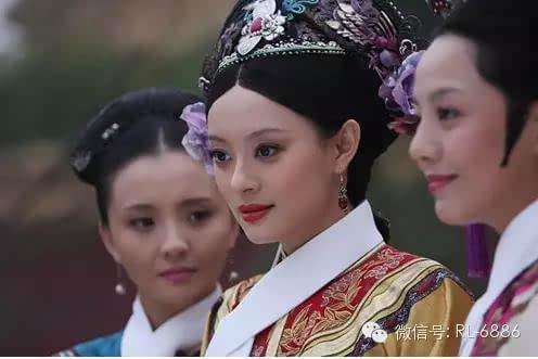 盘点中国娱乐圈十大美女 搜狐