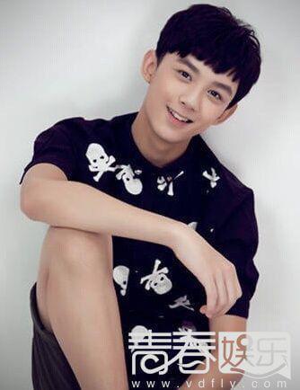 最帅的四个高中生帅到想v生肉王俊凯吴磊谁是生肉高中图片