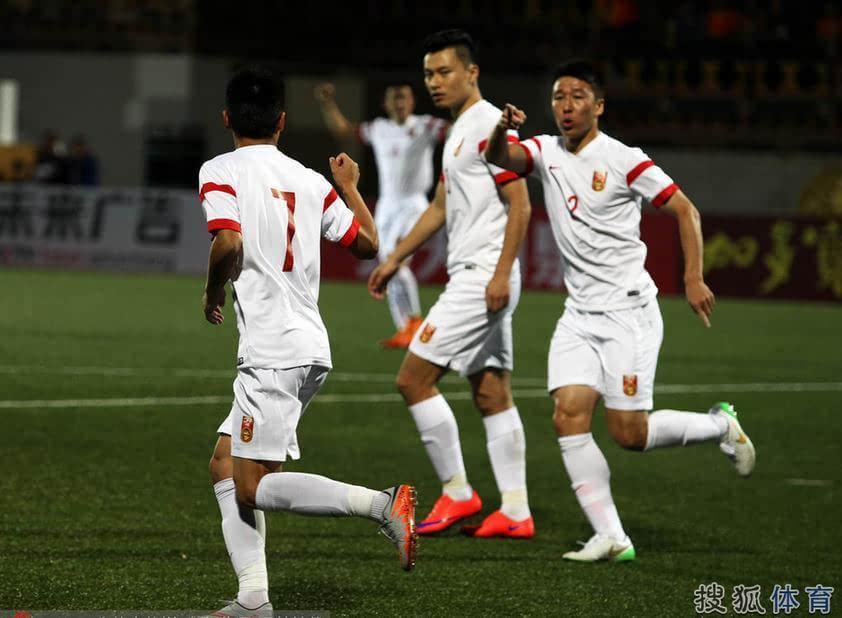 不丹足球联赛_中国不丹足球_不丹和中国足球
