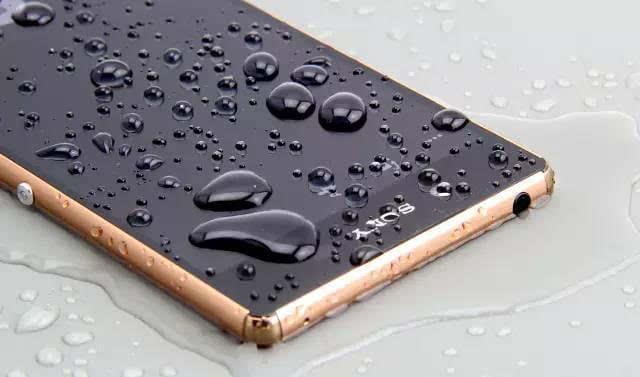 与iphone媲美的手机, sony xperia z3 体验 搜高清图片