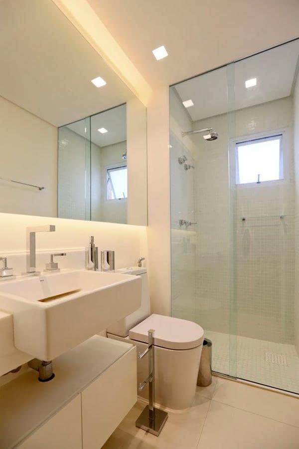 居家照明设计基本知识,希望对你有所帮助!图片