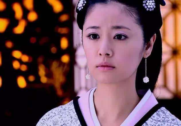 杨幂 范冰冰 李易峰,盘点明星演绎的最好的角色