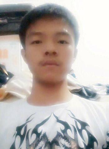 十五岁少年遭校园暴力致死