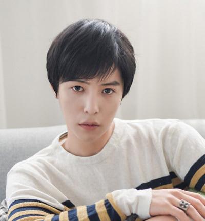 2015韩式男生发型设计