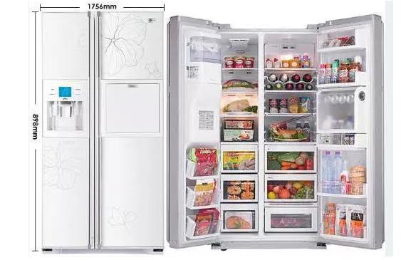 2019冰箱排行榜_中国十大冰箱,你知道吗